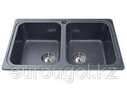 Преимущества кухонной мойки EcoStone