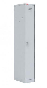 Шкаф  для одежды ШРМ - 11 (1860х300х500 мм)