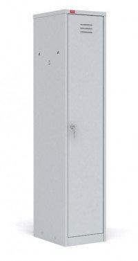 Шкаф для одежды ШРМ - 11 - 400 (1860х400х500 мм), фото 2