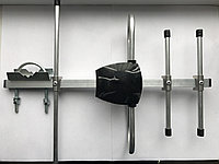 Антенна телевизионная наружная диапазонная Sprint-4-F , фото 1