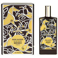 Memo Irish Leather 75 ml  edp