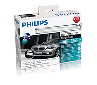 Ходовые огни PHILIPS DRL 12825 DAYLIGHT GUIDE