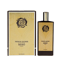 Memo Paris French Leather 75 ml edp
