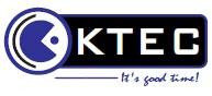 KTEC TOURS PVT. LTD.