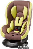 Автокресло Geoby Goodbaby CS898 0+/1 (0-18 кг.)