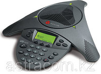 Polycom SoundStation VTX 1000 (mics + sub.) (2200-07142-122)
