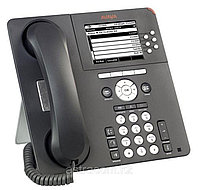 IP PHONE 9630G GRY 9630GD01A