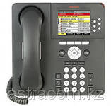 IP PHONE 9640 GRY 9640D01A