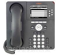 IP PHONE 9640G GRY