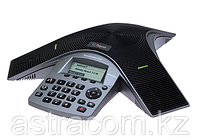 Polycom SoundStation Duo (2200-19000-114)