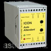 ICON AA453 USB