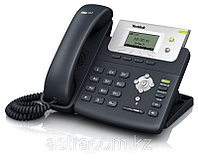 a038c4cef49 Топ продаж Yealink SIP-T21 E2