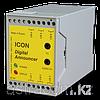 Автоинформатор ICON ANP22