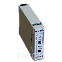 Автоинформатор ICON MusicBox M4