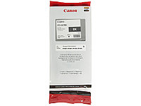 Картридж Canon Ink Tank PFI-207BK Black