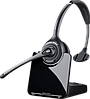 Plantronics CS510 (Over-the-head) (DECT)