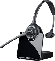 Plantronics CS510 (Over-the-head) (DECT), фото 1