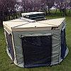Палатка к тенту маркизе крыло- Т4, фото 2