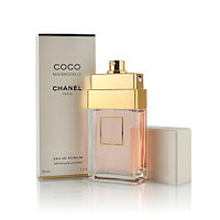Chanel Coco Mademoiselle 35 ml