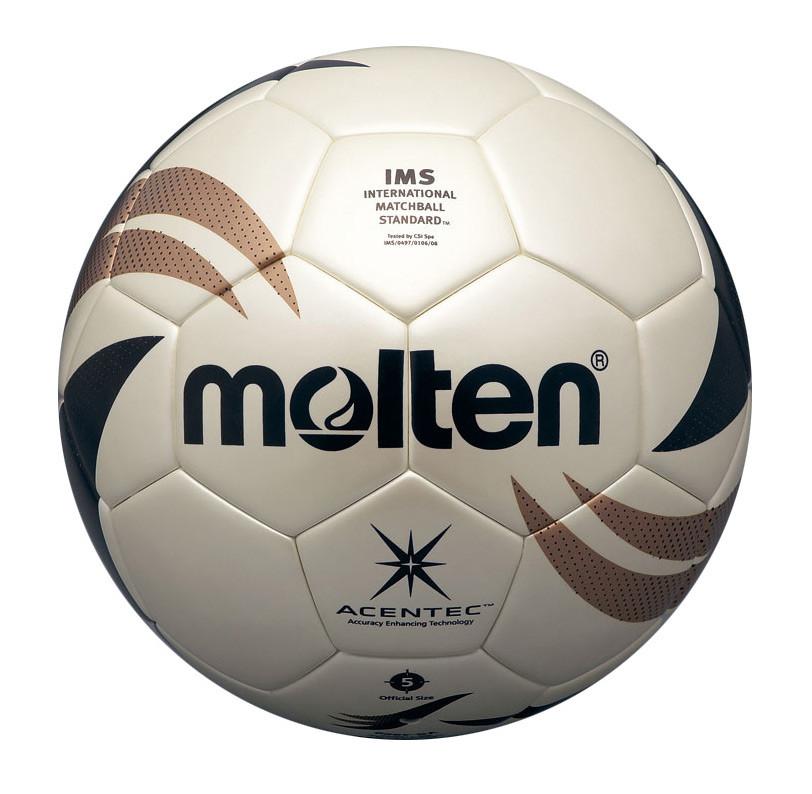 Футбольный мяч MOLTEN FUTSAL