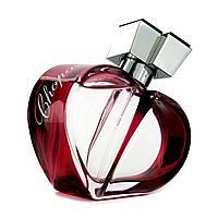 Chopard Happy Spirit Elixir d'Amour 50 мл