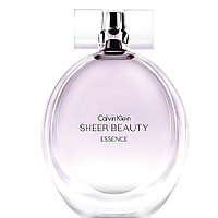 Calvin Klein Sheer Beauty Essence  50 мл