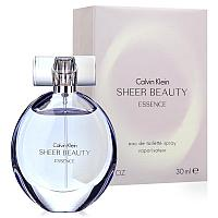 Calvin Klein Sheer Beauty Essence 30 мл