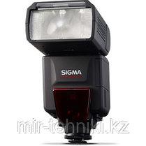 Вспышка Sigma EF 610 DG ST Super for Nikon