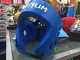 Шлем Venum