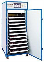 Сушильный шкаф EQ-03SW для сельскохозяйственной продукции (Южная Корея)