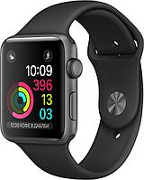 Apple Watch Series 1, 38mm