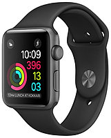 Apple Watch Series 1 42mm with Sport Band