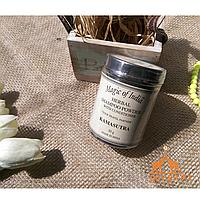 Сухой аюрведический шампунь Камасутра (Herbal Shampoo Powder Kamasutra MAGIC OF INDIA), 50 г.