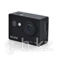 Экшн-камера Acme VR04 Compact HD sports & action camera