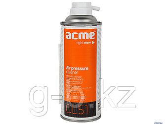 Сжатый воздух Acme CL51 400мл.