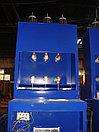 Комплектная трансформаторная подстанция для электроснабжения отдельных населенных пунктов и объектов нефтедобы, фото 5
