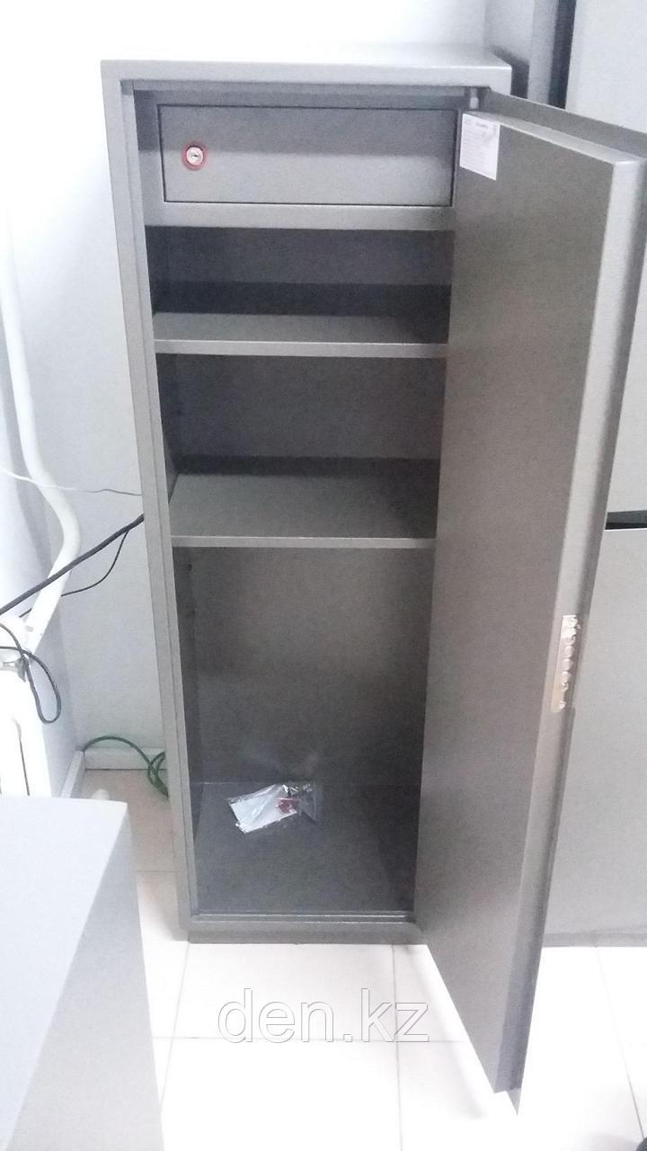 Шкаф КБС-021 т