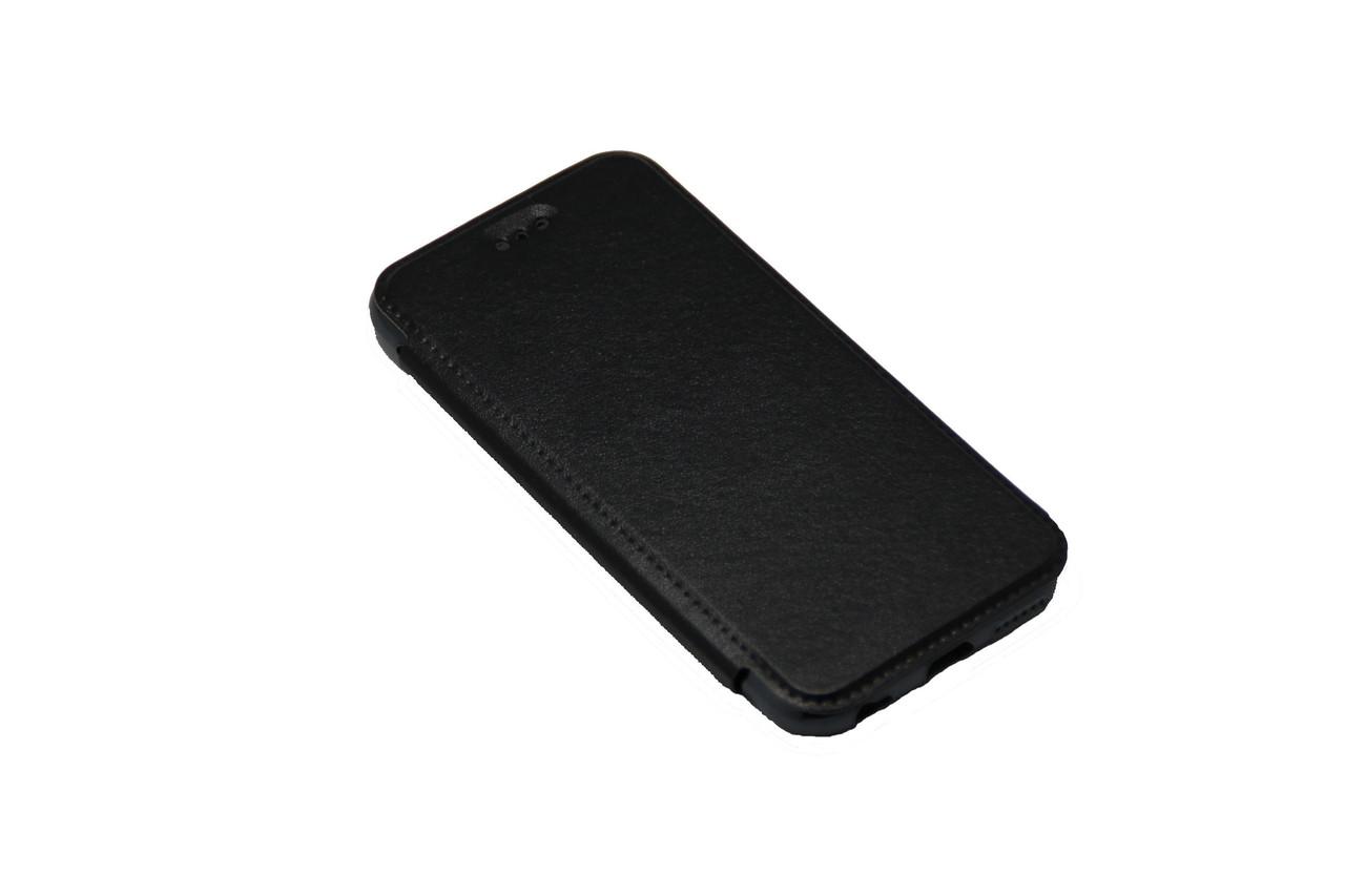 Чехол книжка Xiaomi 4S