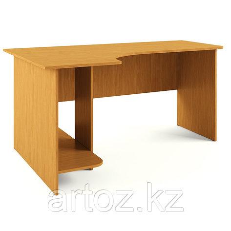 "Стол ""Кул-003"", фото 2"