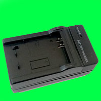Зарядное устройство для Canon NB-8L/4L