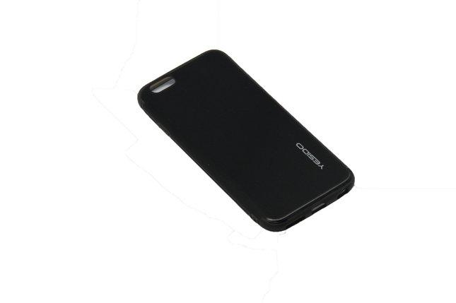 Чехол Yesido Силиконовый iPhone 7 Plus, фото 2
