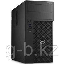 Рабочая станция Dell Precision T3620 /MT /Intel  Core i5