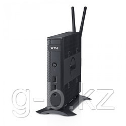 Тонкий клиент Dell 2 Gb Wyse 5010