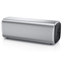 Динамик Dell Bluetooth Portable Speaker - AD211