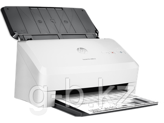 Сканер HP Europe Scanjet Pro 3000