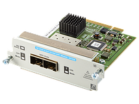 Модуль HP/2920 2-port 10GbE SFP+ Module