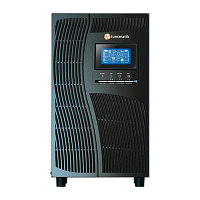 ИБП UPS Tuncmatik/Newtech Pro X9/On-Line/1/1 Phase/10 000 VА/8 000 W/without battery
