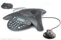 Polycom SoundStation2 Avaya 2490 (2305-16375-122)