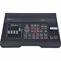 Видеомикшер (ПТС) Datavideo SE-650, цифровой, 4-х канальный, фото 1