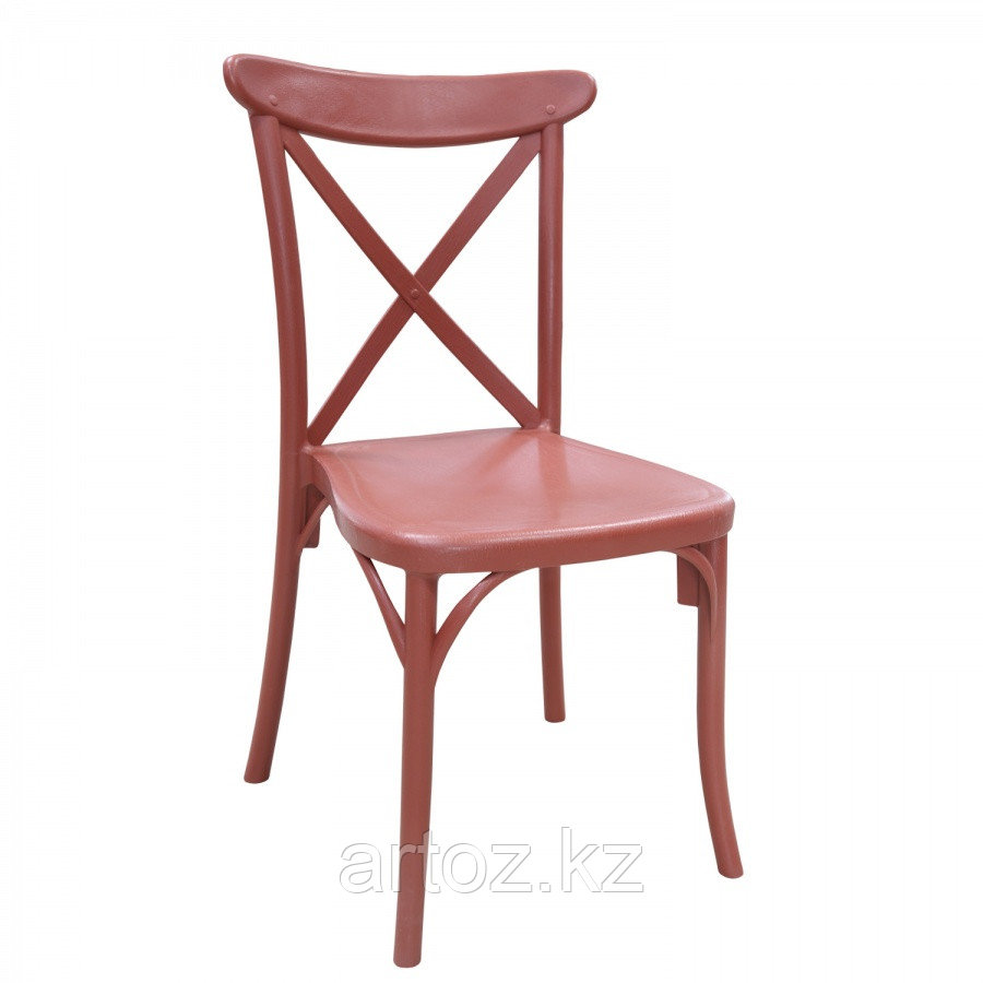 Cary Chair